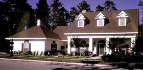 House Plan 63014