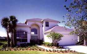 House Plan 63122