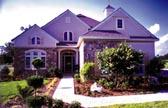 House Plan 63282