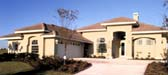 House Plan 63299