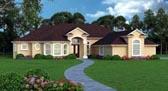 House Plan 63380