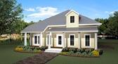 House Plan 64561