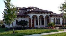 House Plan 64687