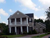 House Plan 64707