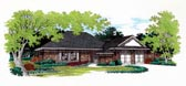 House Plan 65746