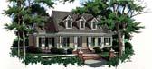 House Plan 65953