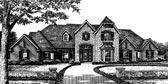 House Plan 66029