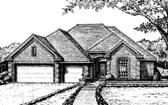 House Plan 66047