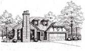 House Plan 66159