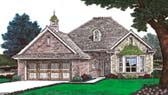 House Plan 66206