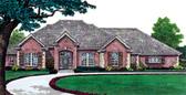 House Plan 66208