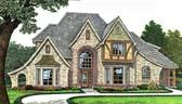 House Plan 66271