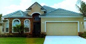 House Plan 66837