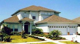 House Plan 66898