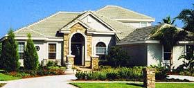 House Plan 66903