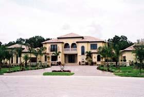 House Plan 66914