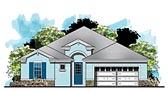 House Plan 66926