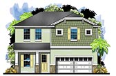 House Plan 66929