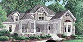 Plan Number 67003 - 2044 Square Feet