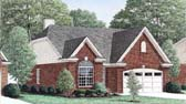 Plan Number 67055 - 1675 Square Feet