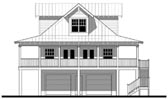 Plan Number 67507 - 2049 Square Feet