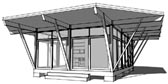 House Plan 67583