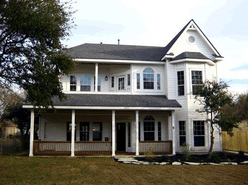 House Plan 67782