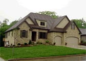 House Plan 68145