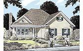 House Plan 68232