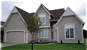 House Plan 68254