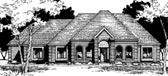 House Plan 68534