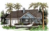 House Plan 68831