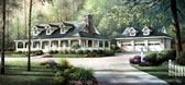 House Plan 69020