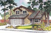 House Plan 69142