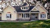 House Plan 69514