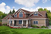 House Plan 69689