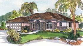 House Plan 69723