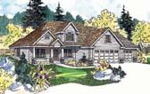 House Plan 69739