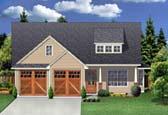House Plan 69912