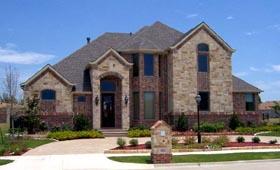 House Plan 69951