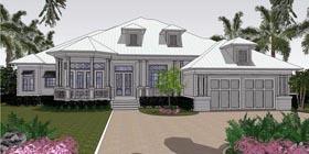 House Plan 71512