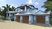 House Plan 71520
