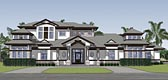 House Plan 71536