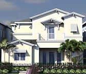 House Plan 71547