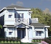 House Plan 71548