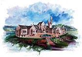 House Plan 72167