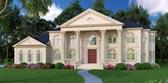 House Plan 72172