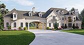 House Plan 72226
