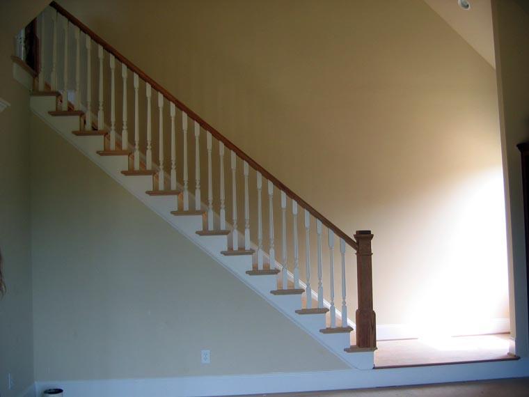 House Plan 72635