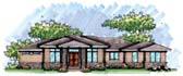 House Plan 72962